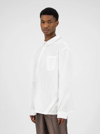 Kadee Shirt-1
