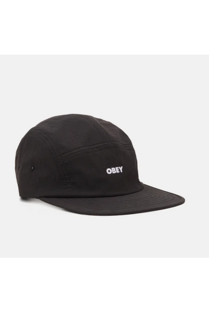 Crunchy Camp Hat
