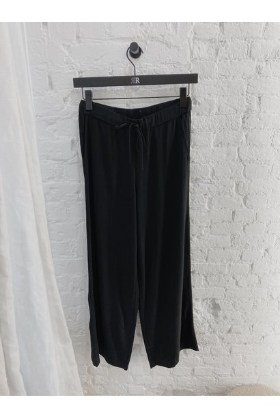 Kylo Linen Trousers