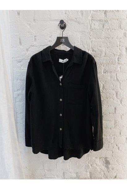 Bailey Linen Shirt
