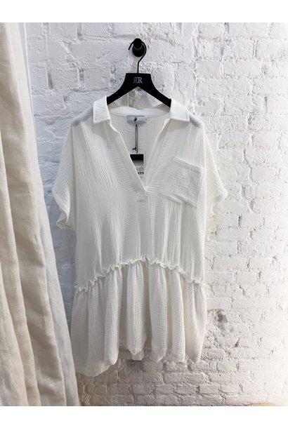 Ville Dress