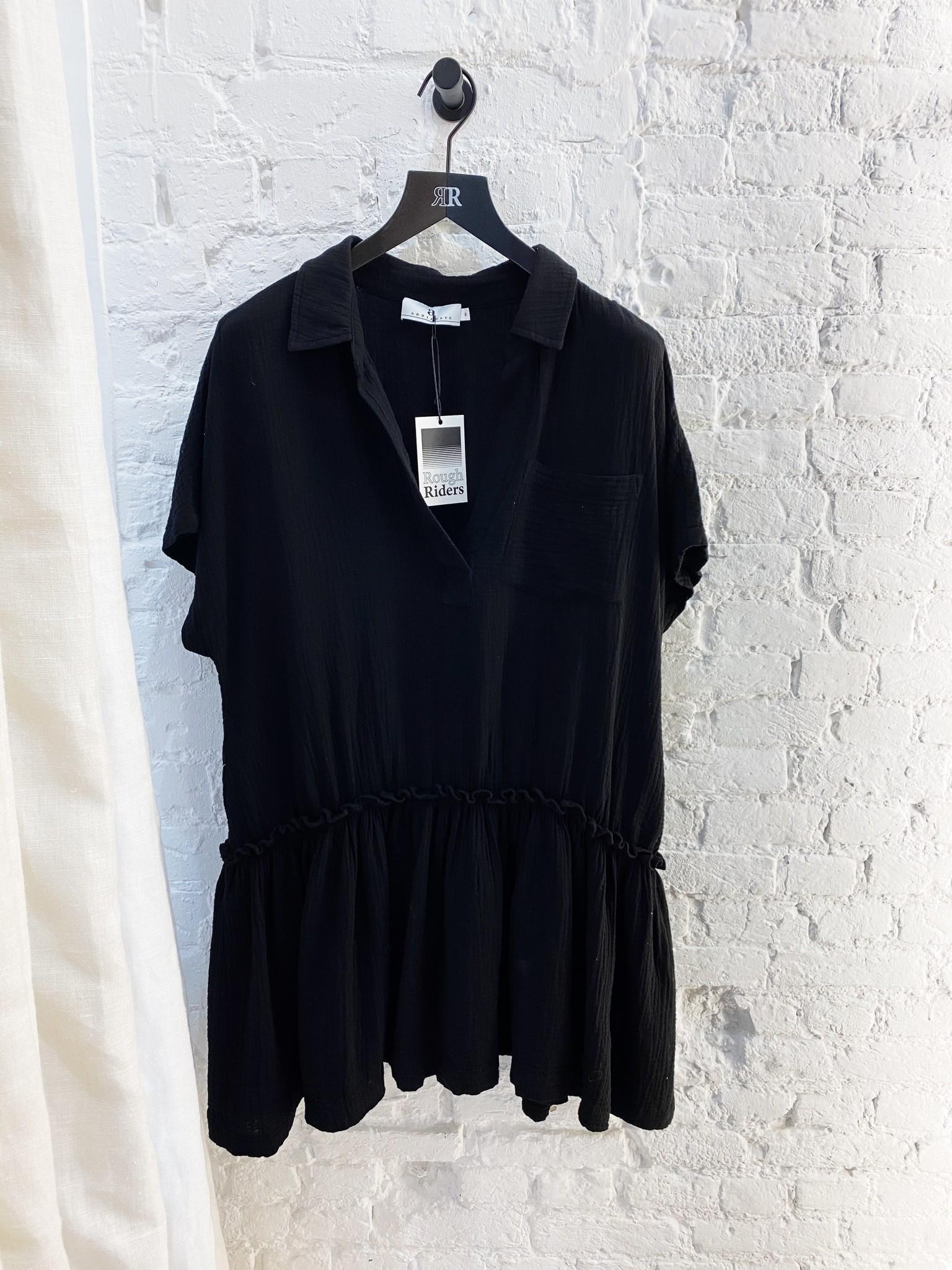 Ville Dress-1
