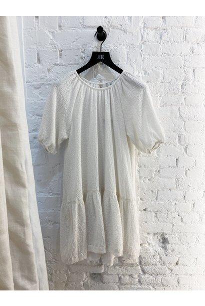 Miri Dress