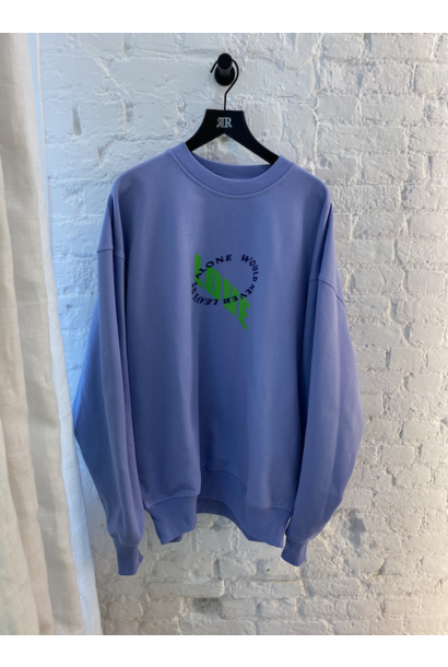 Kerjac Sweater