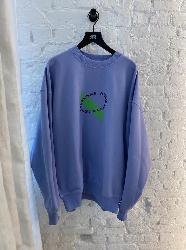 Kerjac Sweater-1