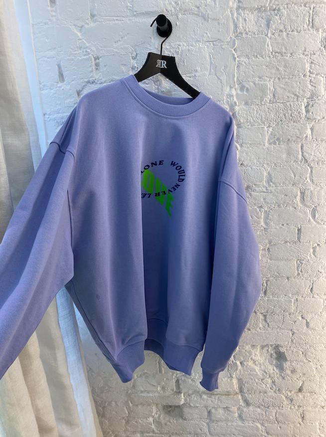 Kerjac Sweater-2