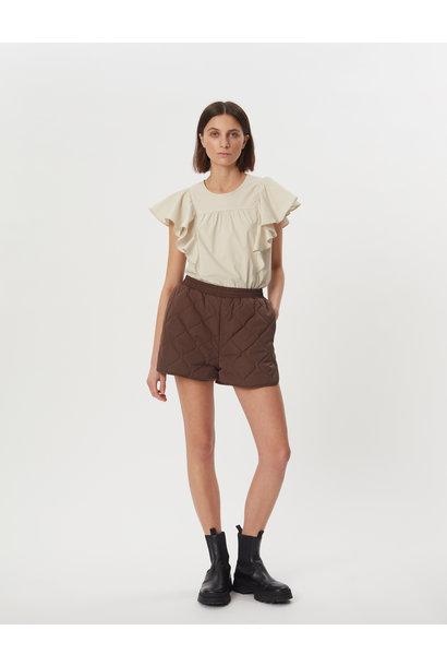 Gates Shorts