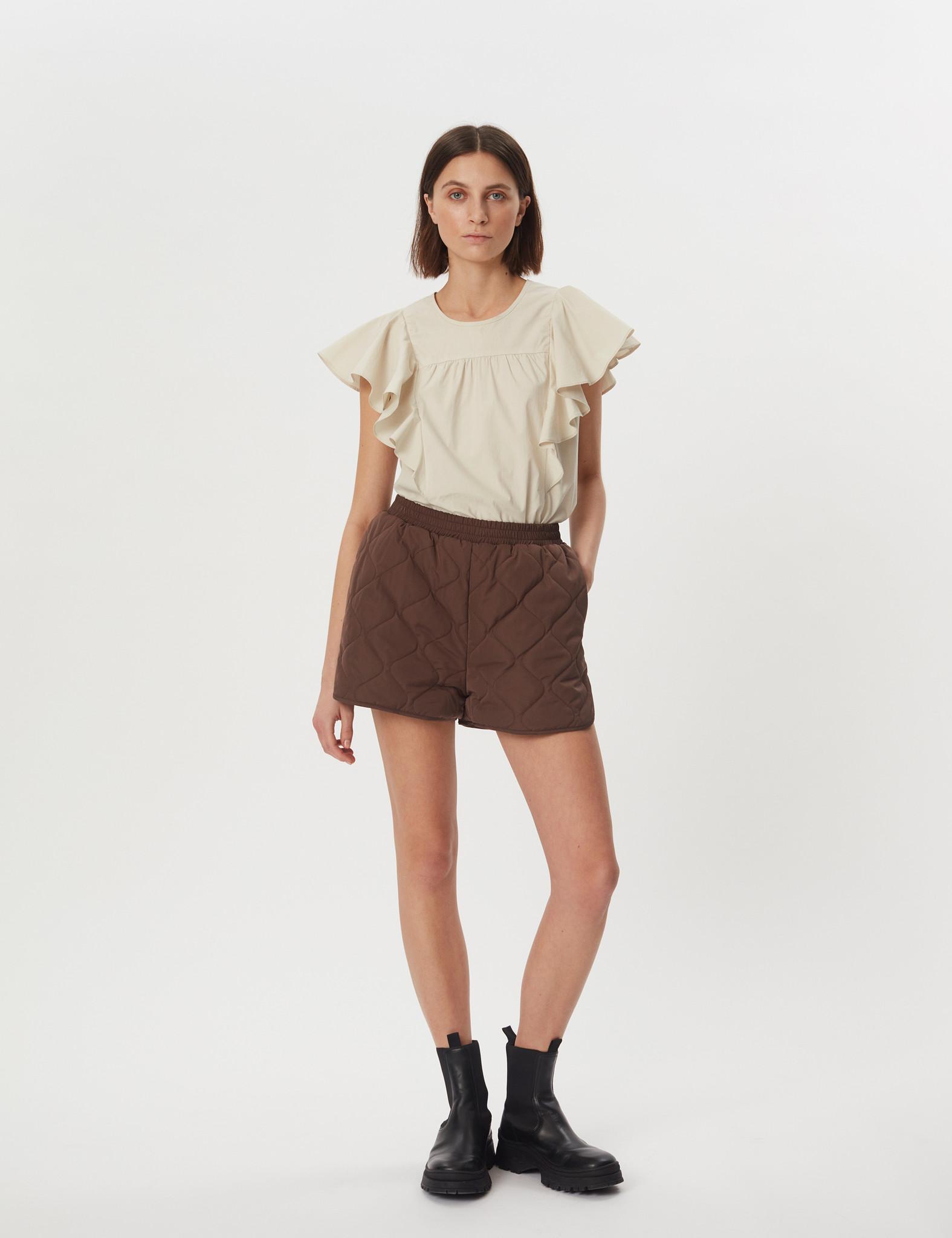 Gates Shorts-1