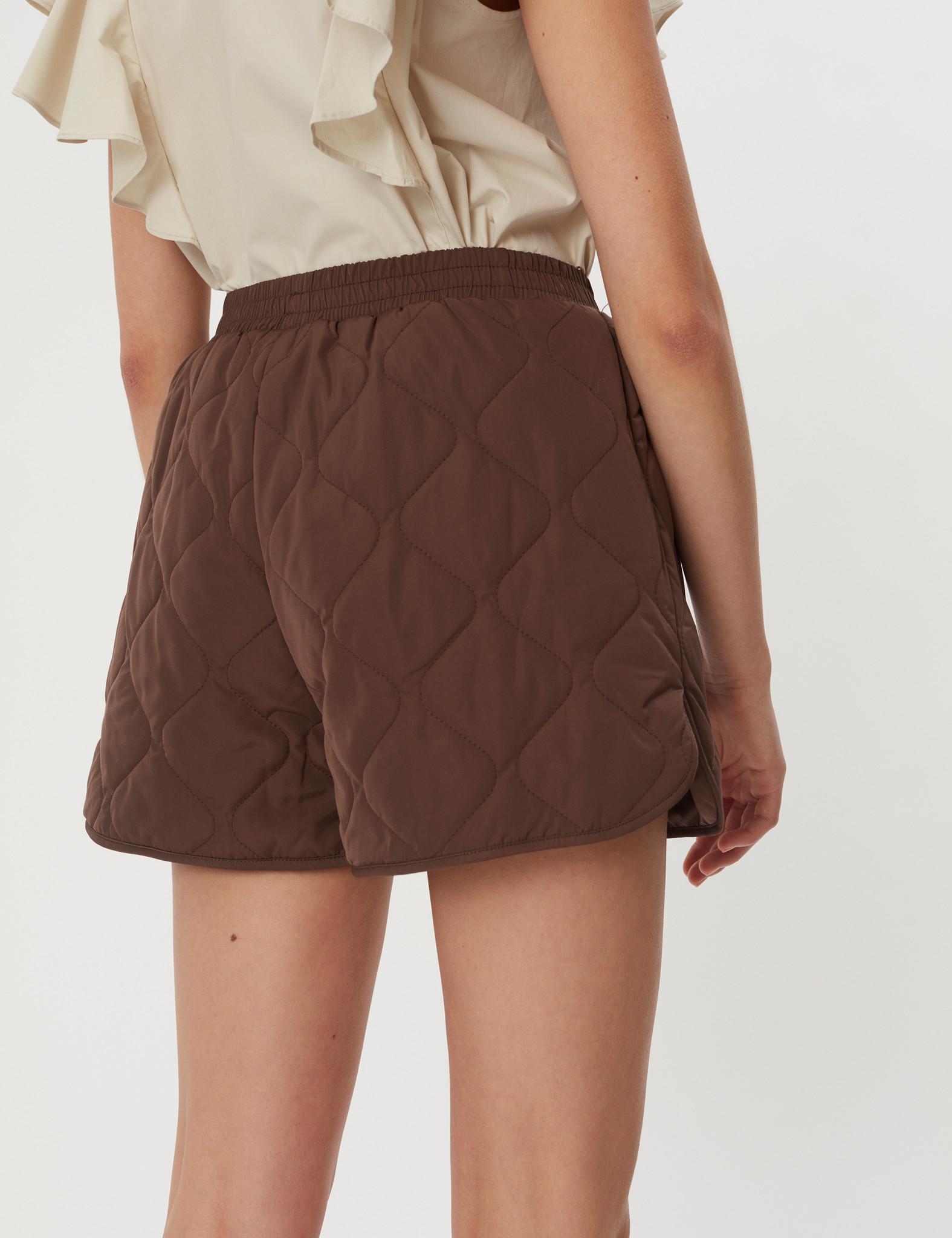 Gates Shorts-3