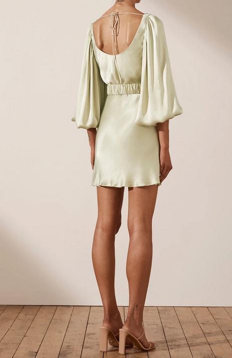 Canberra Dress-4