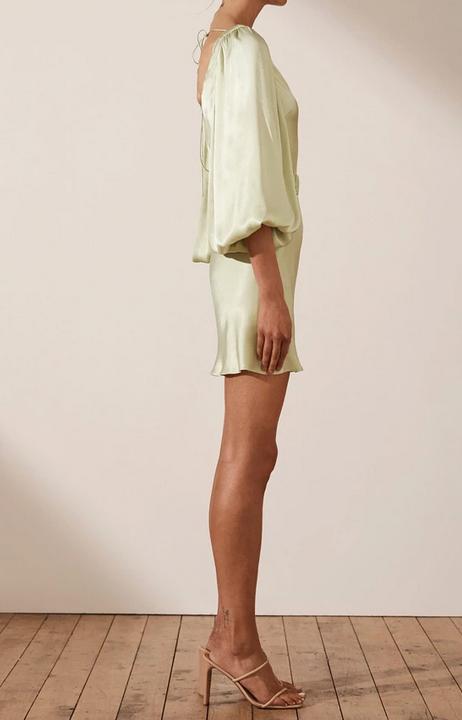Canberra Dress-3