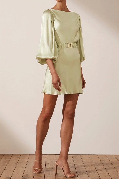 Canberra Dress-2