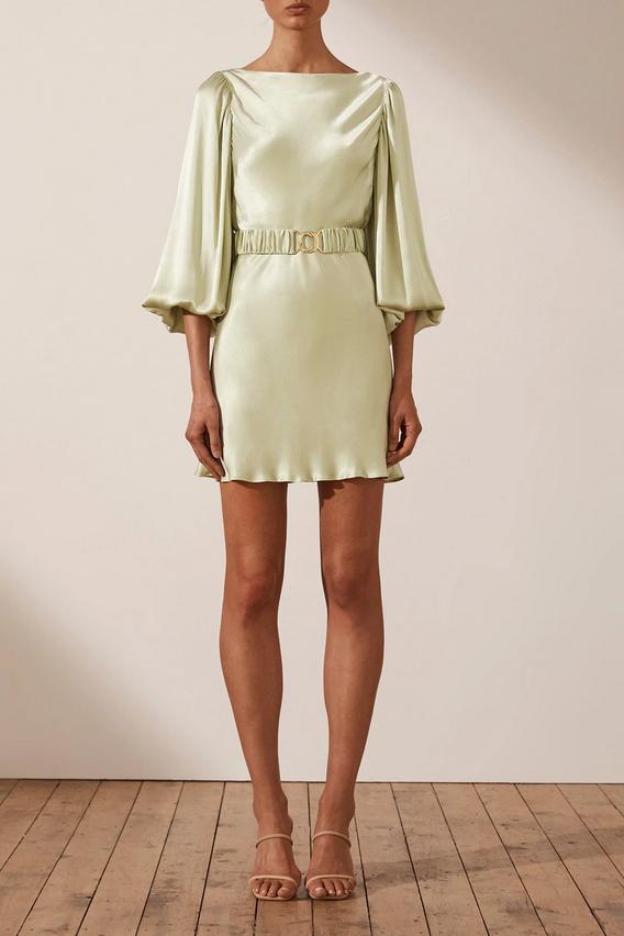 Canberra Dress-1