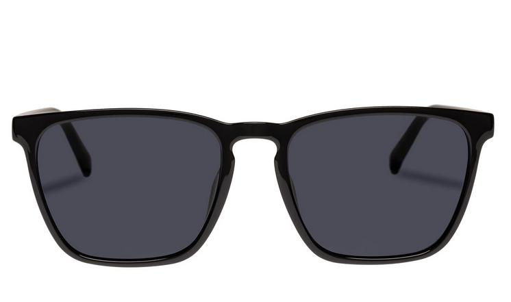 Bad Medicine Sunglasses-3