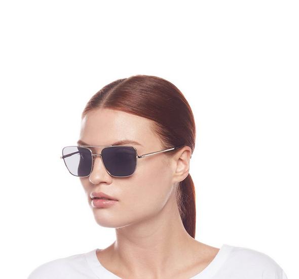 Hercules Sunglasses-3