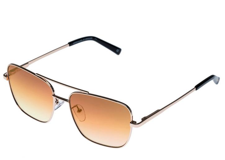 Hercules Sunglasses-6