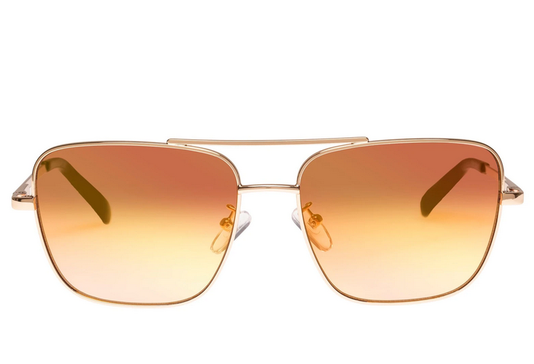 Hercules Sunglasses-7