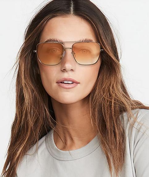 Hercules Sunglasses-4