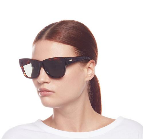 Total Eclipse Sunglasses-3
