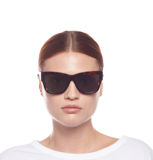 Total Eclipse Sunglasses-4