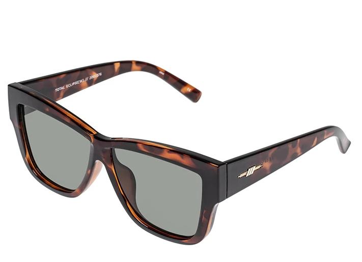 Total Eclipse Sunglasses-5