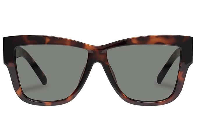 Total Eclipse Sunglasses-6