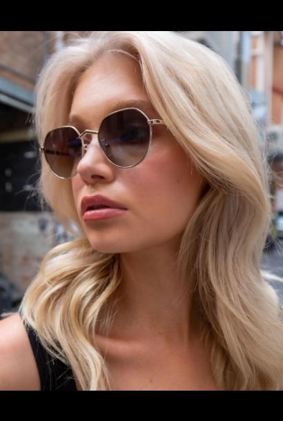 Newfangle Sunglasses
