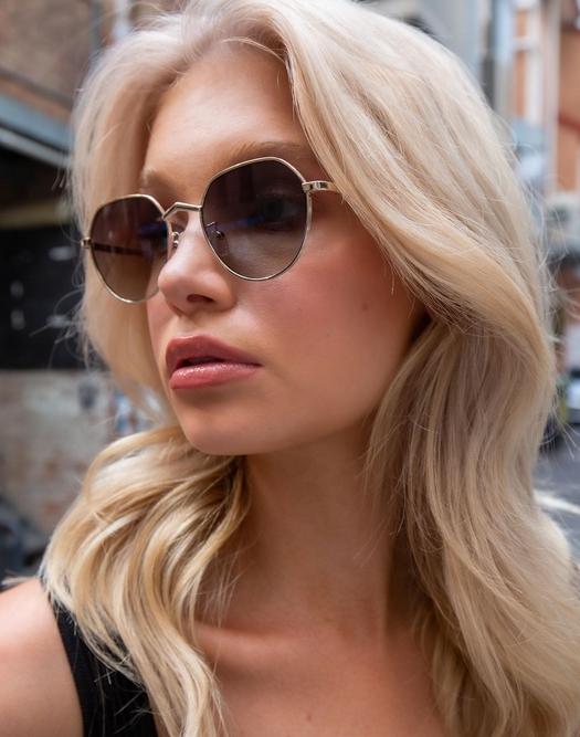 Newfangle Sunglasses-1