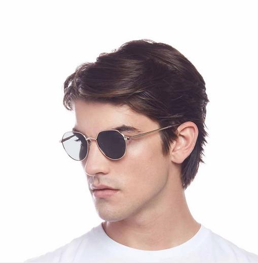 Newfangle Sunglasses-2