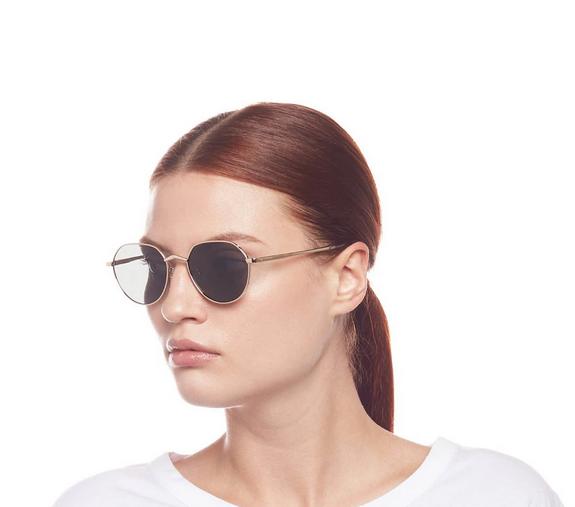 Newfangle Sunglasses-3