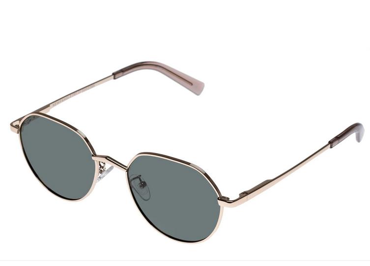 Newfangle Sunglasses-4