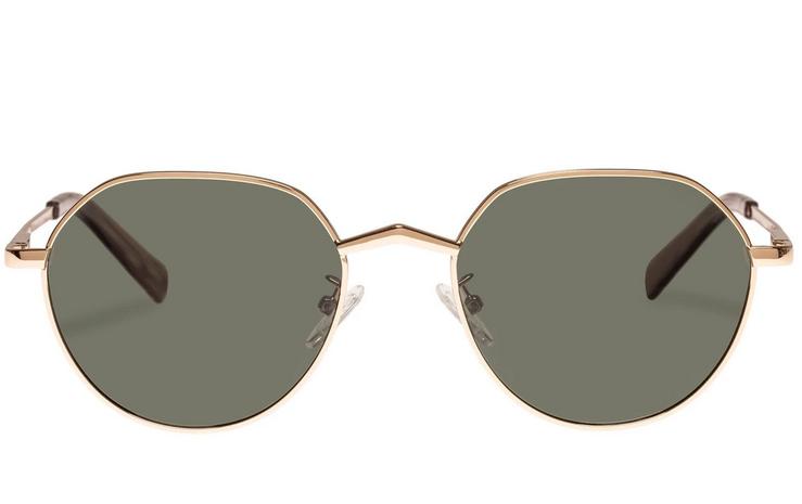 Newfangle Sunglasses-5