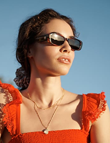 Unreal Sunglasses-2