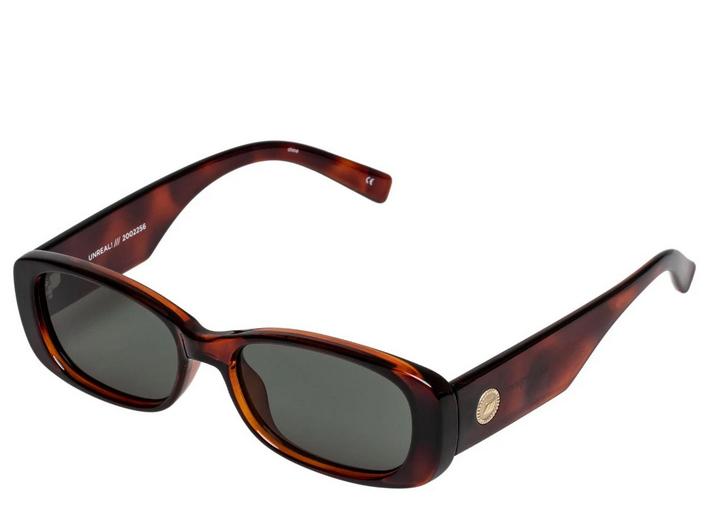 Unreal Sunglasses-7