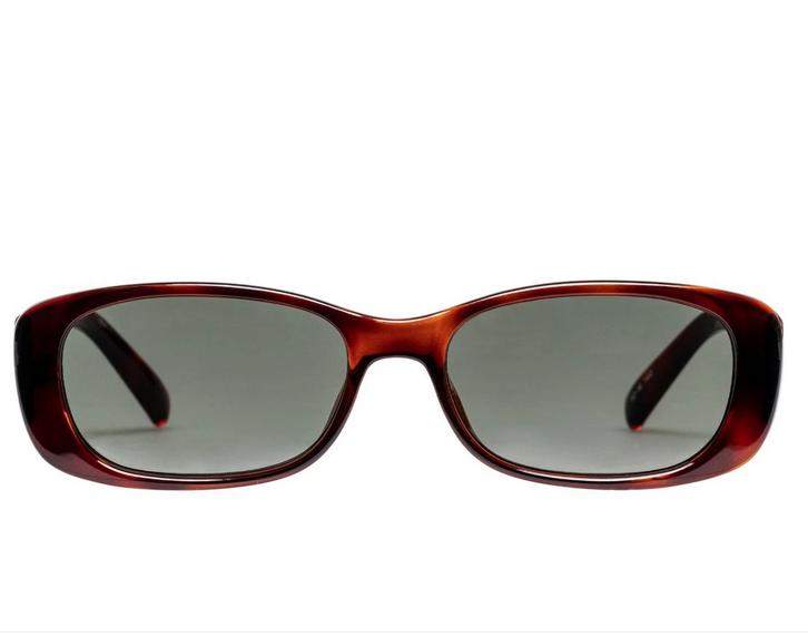 Unreal Sunglasses-8