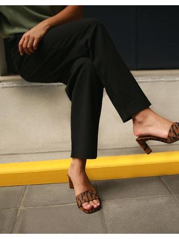 RR Maisy Heels