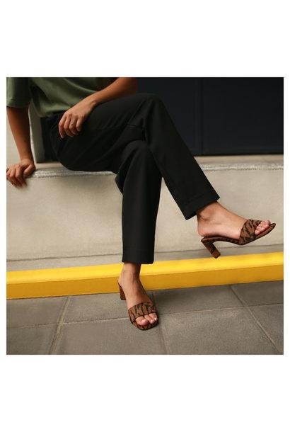 Maisy Heels