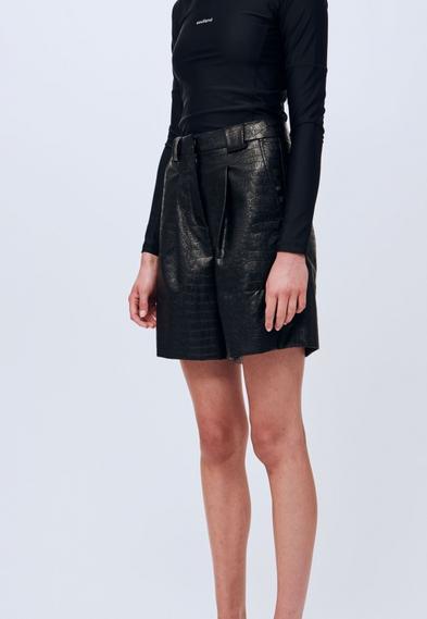 Liv Shorts-2