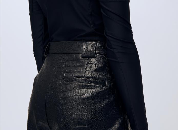 Liv Shorts-3