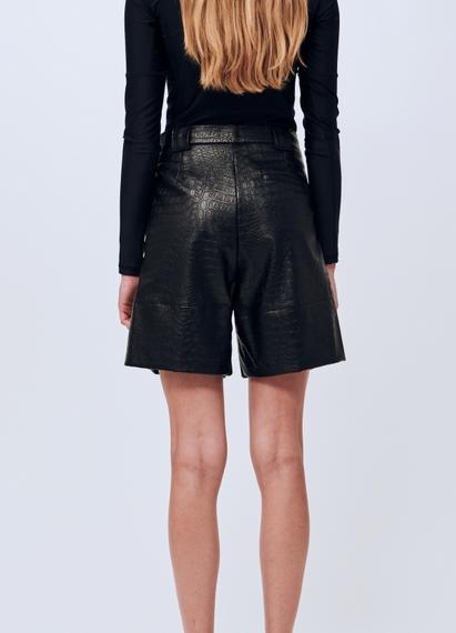 Liv Shorts-4