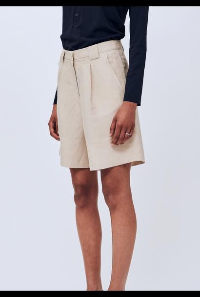 Liv Linen Shorts