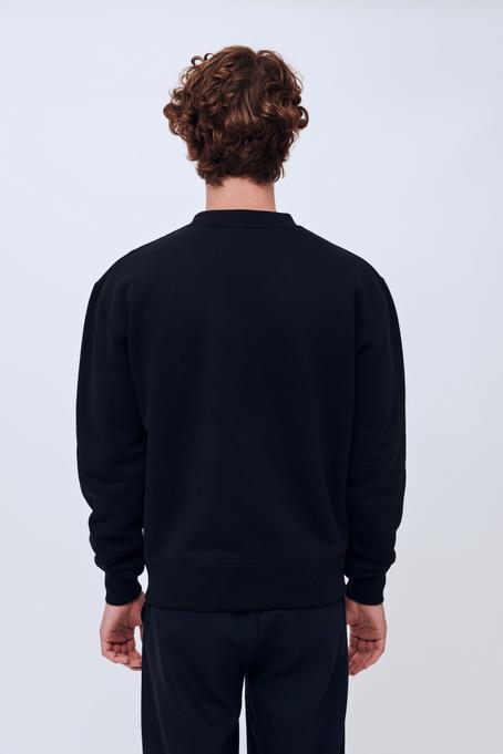 Zodiac Sweatshirt-3