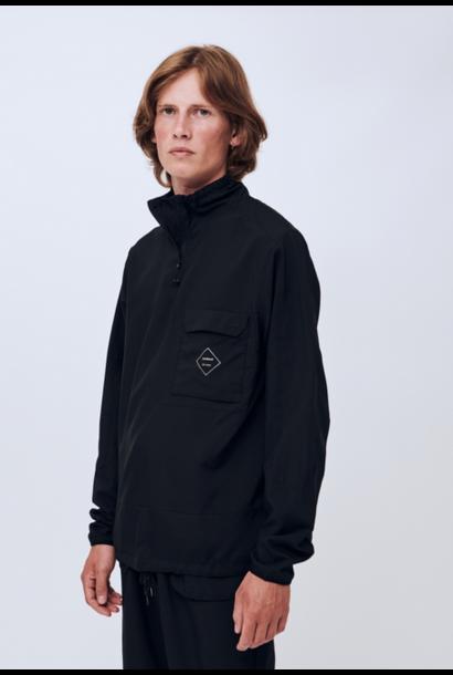Marlon Tracksuit Jacket