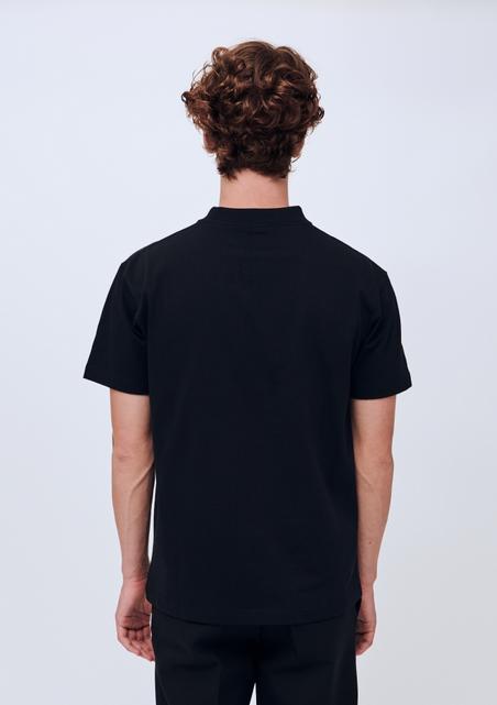 Commuters Trilogy T-shirt-5
