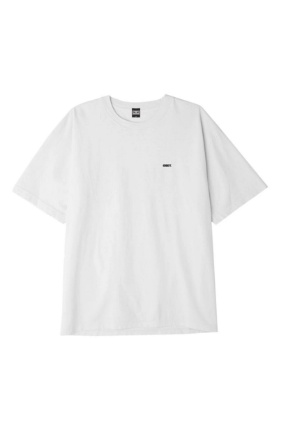 Bold 2 T-shirt