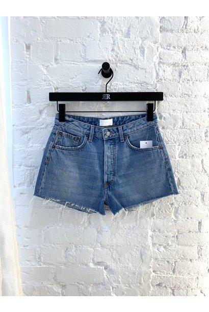 Gilda Jeans Short