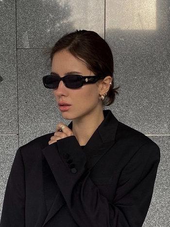RR Unreal Sunglasses