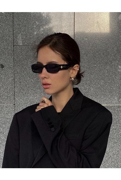 Unreal Sunglasses
