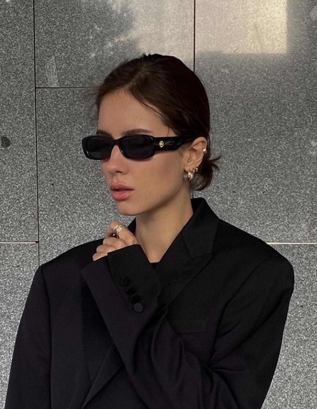 Unreal Sunglasses-1