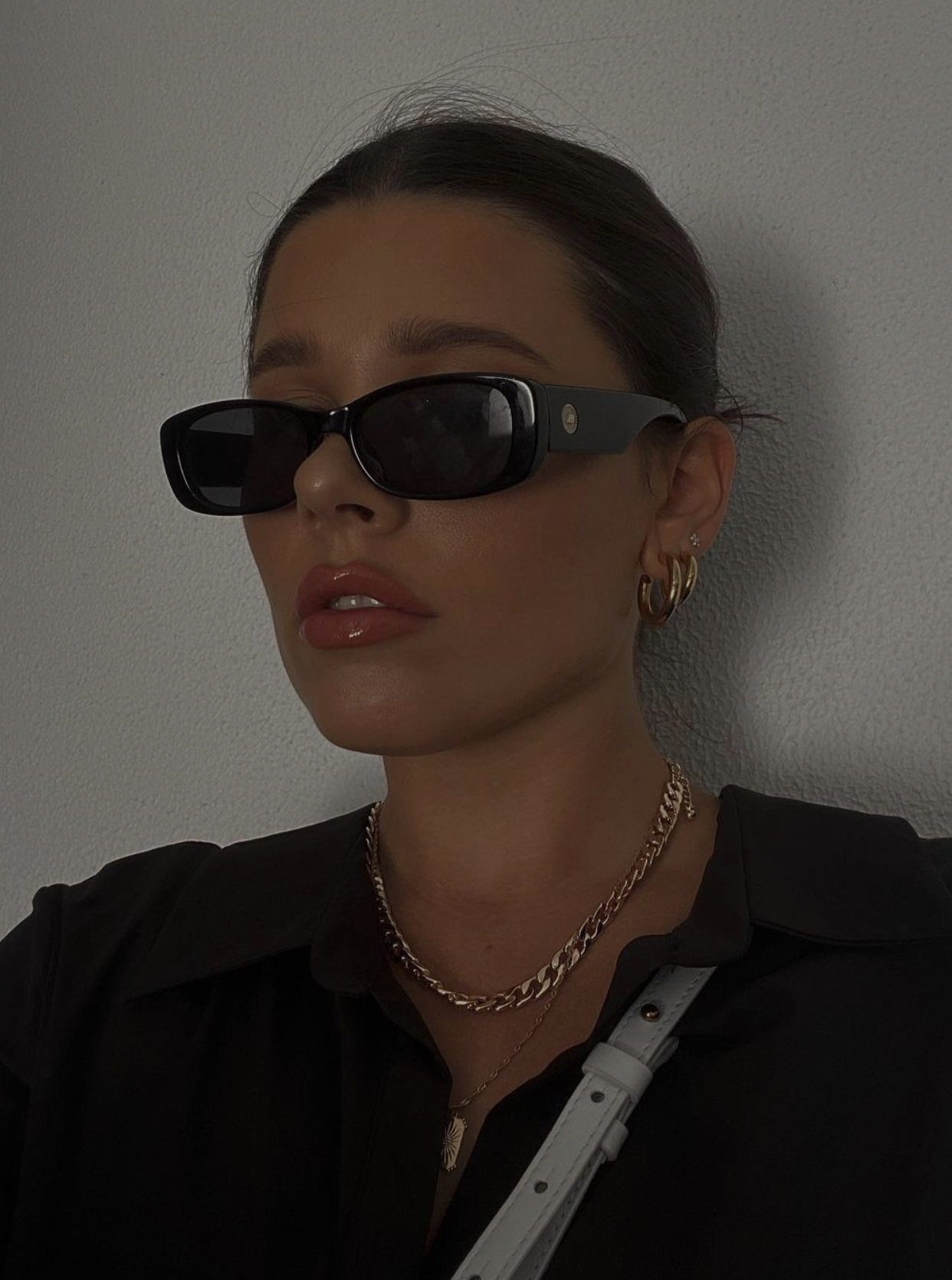 Unreal Sunglasses-4